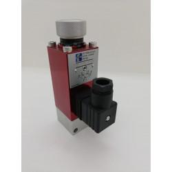 IPNB-350/E 20/119