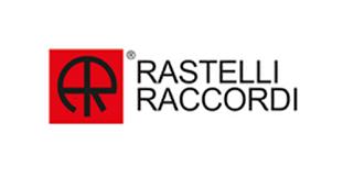 RASTELLI RACCORDI - s.r.l.